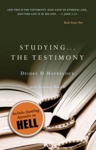 studying-testimony