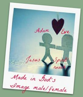 god.image.2