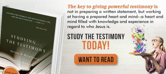 powerful-testimony
