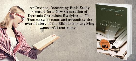 dynamic-christians-studying
