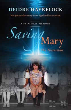 saving-mary-cover