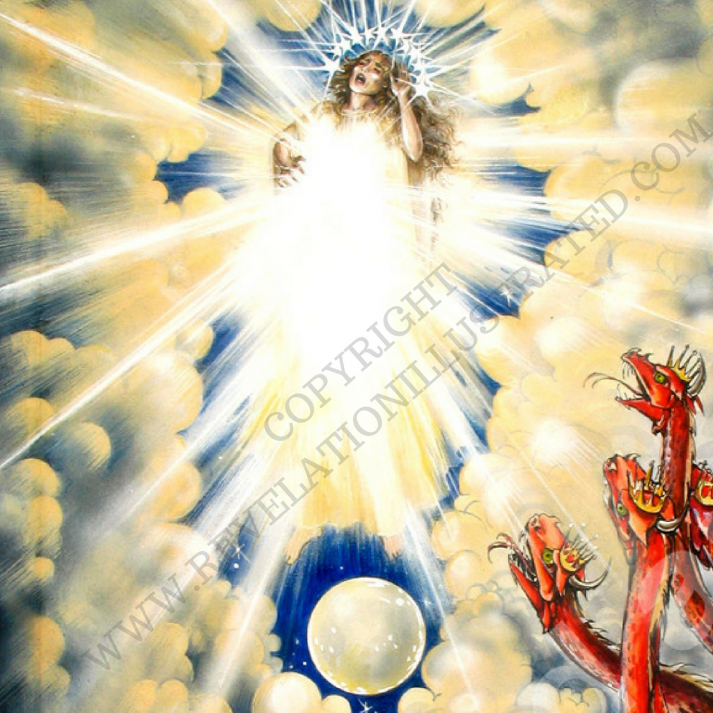 holy spirit wisdom, holy spirit mother, women image of the holy spirit