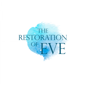 the restoration of eve